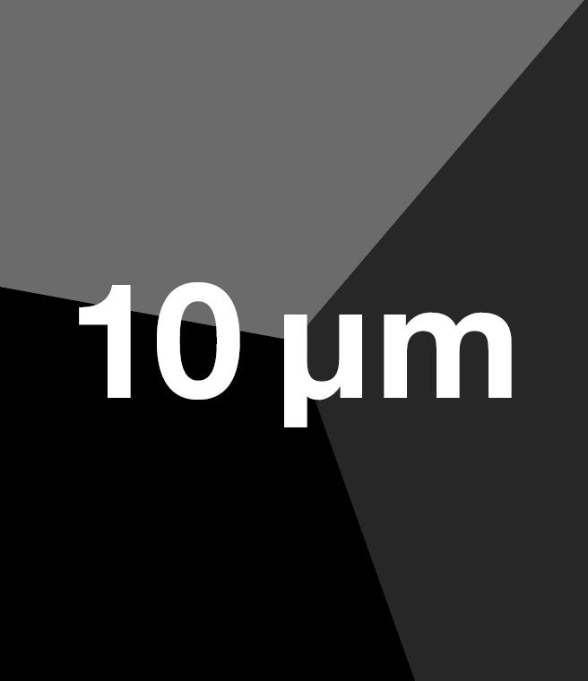 100-Jahre-Balluff: So dünn sind die mit leitfähiger Tinte gedruckten Sensoren für die Dehnungsmessung bei der Herstellung carbonfaserverstärkter Leichtbauteile, die im Verbundprojekt DIREKT der Forschungsinitiative ARENA2036 erforscht werden.