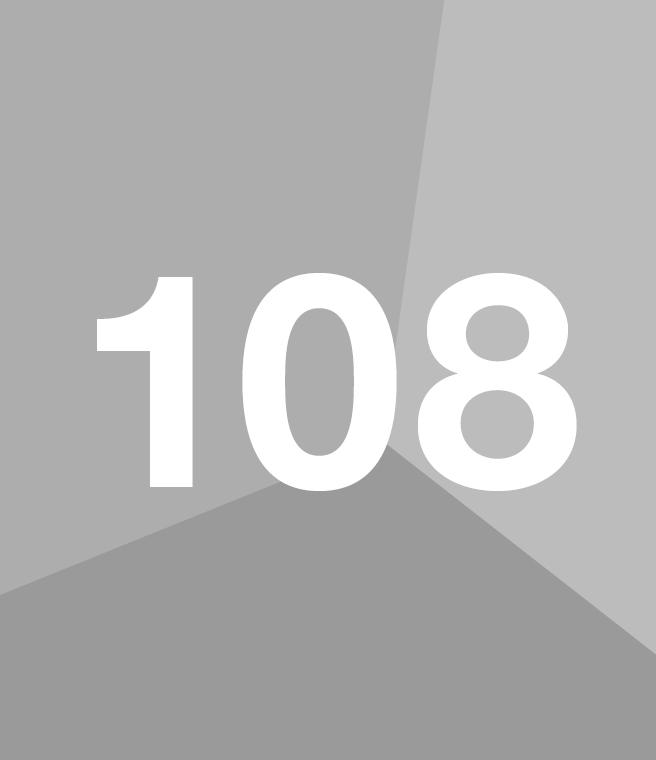 100 Jahre Balluff: Anzahl Softwareentwickler