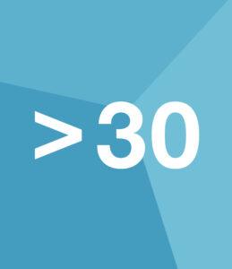 100 Jahre Balluff: Webshop