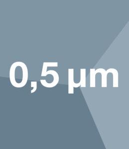 100 éves a Balluff: Mérési pontosság távolság
