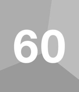 100 Jahre Balluff: Anzahl Vertriebsniederlassungen